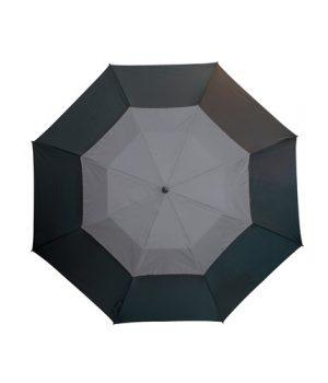 en golfparaply