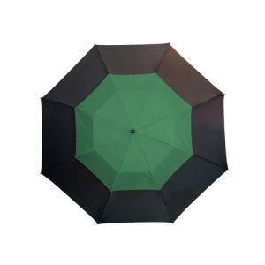en-golfparaply