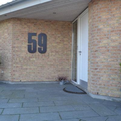 Store tal 59