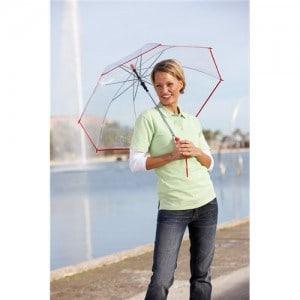 klar paraply