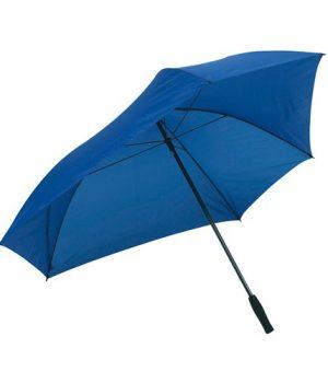 retro design paraply