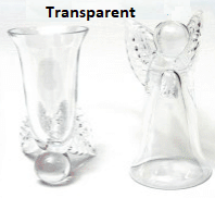 gennemsigtig snapseengle