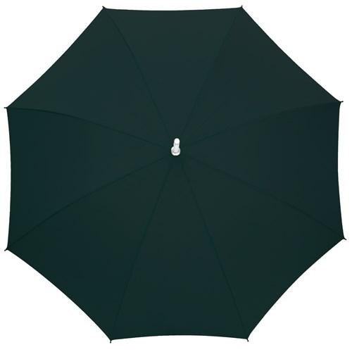 klassisk billig paraply