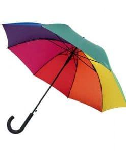 pride paraply