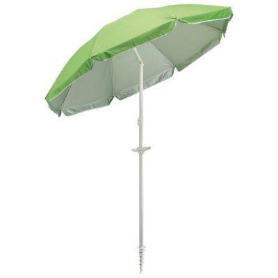 strand parasol
